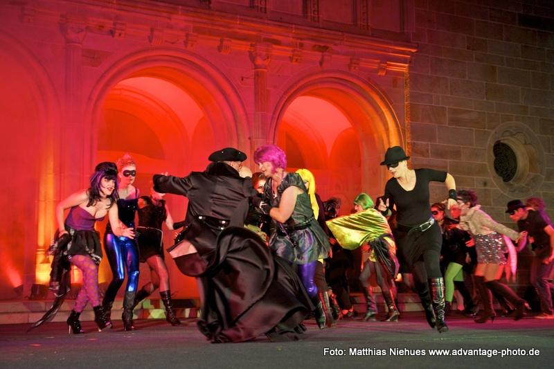 TfJ-Faust2012-069