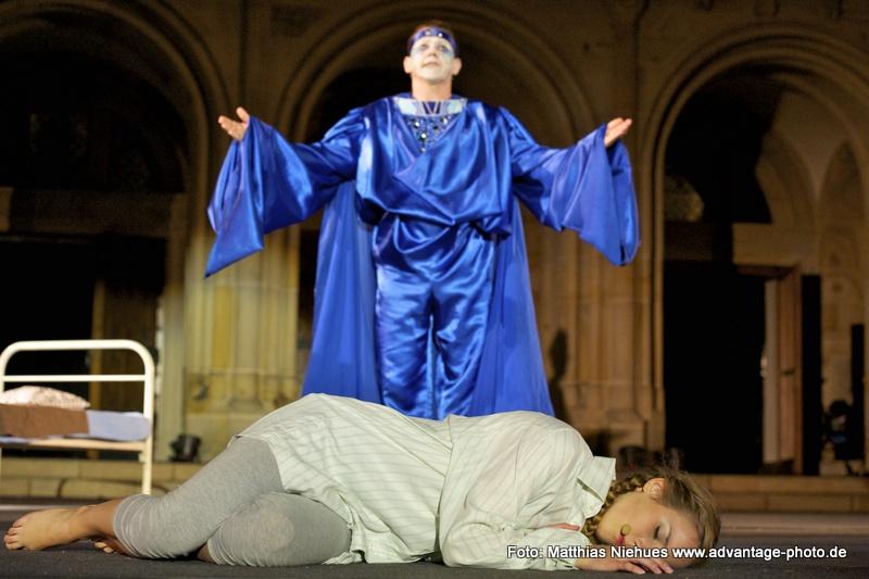 TfJ-Faust2012-086