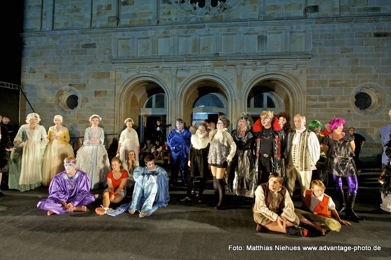 TfJ-Faust2012-097