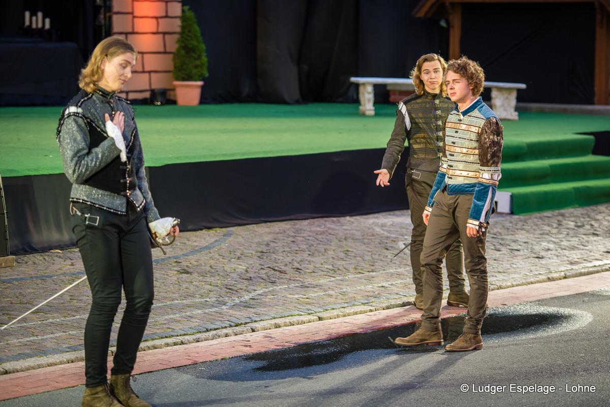 20170831 - Theater - 122