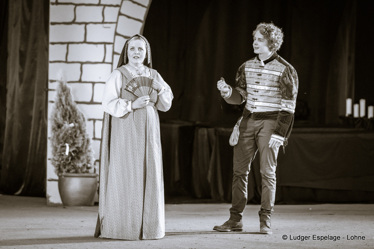 20170831 - Theater - 127