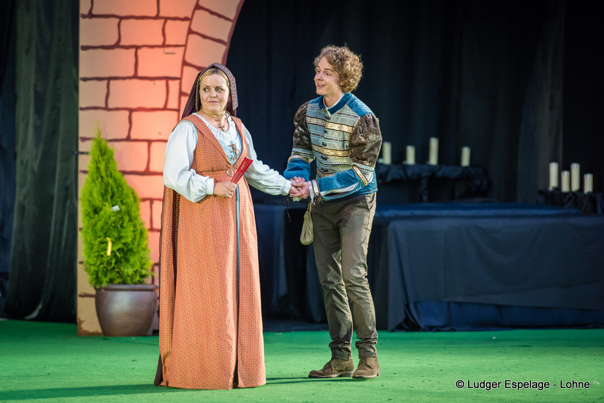 20170831 - Theater - 128