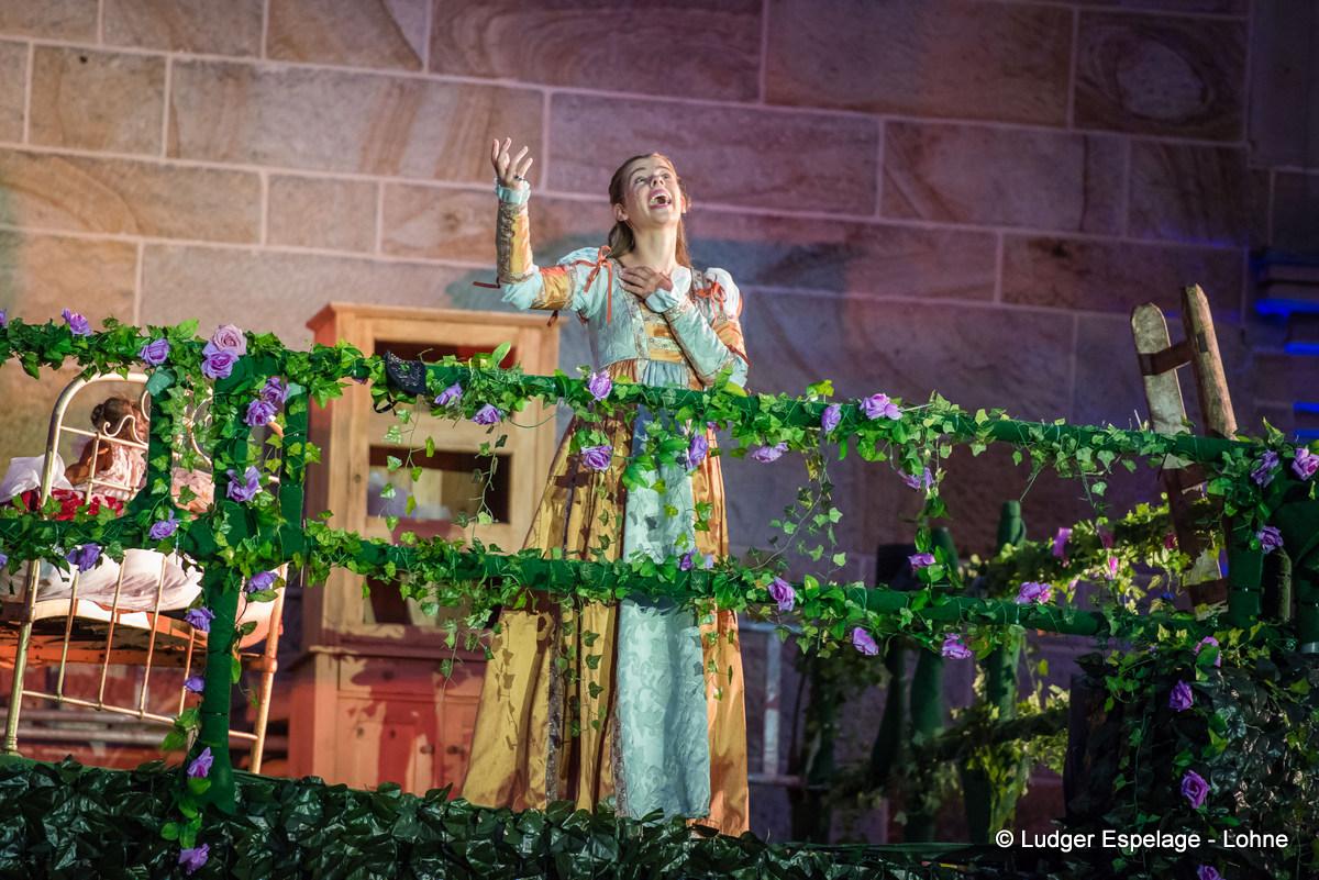 20170831 - Theater - 162