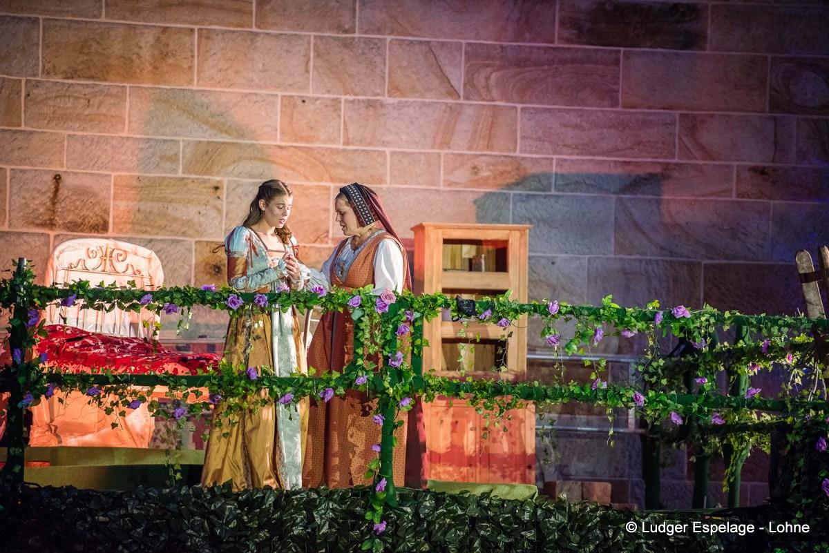 20170831 - Theater - 166