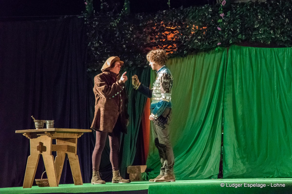 20170831 - Theater - 235