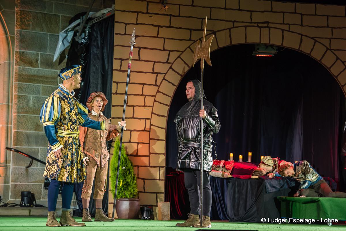 20170831 - Theater - 241