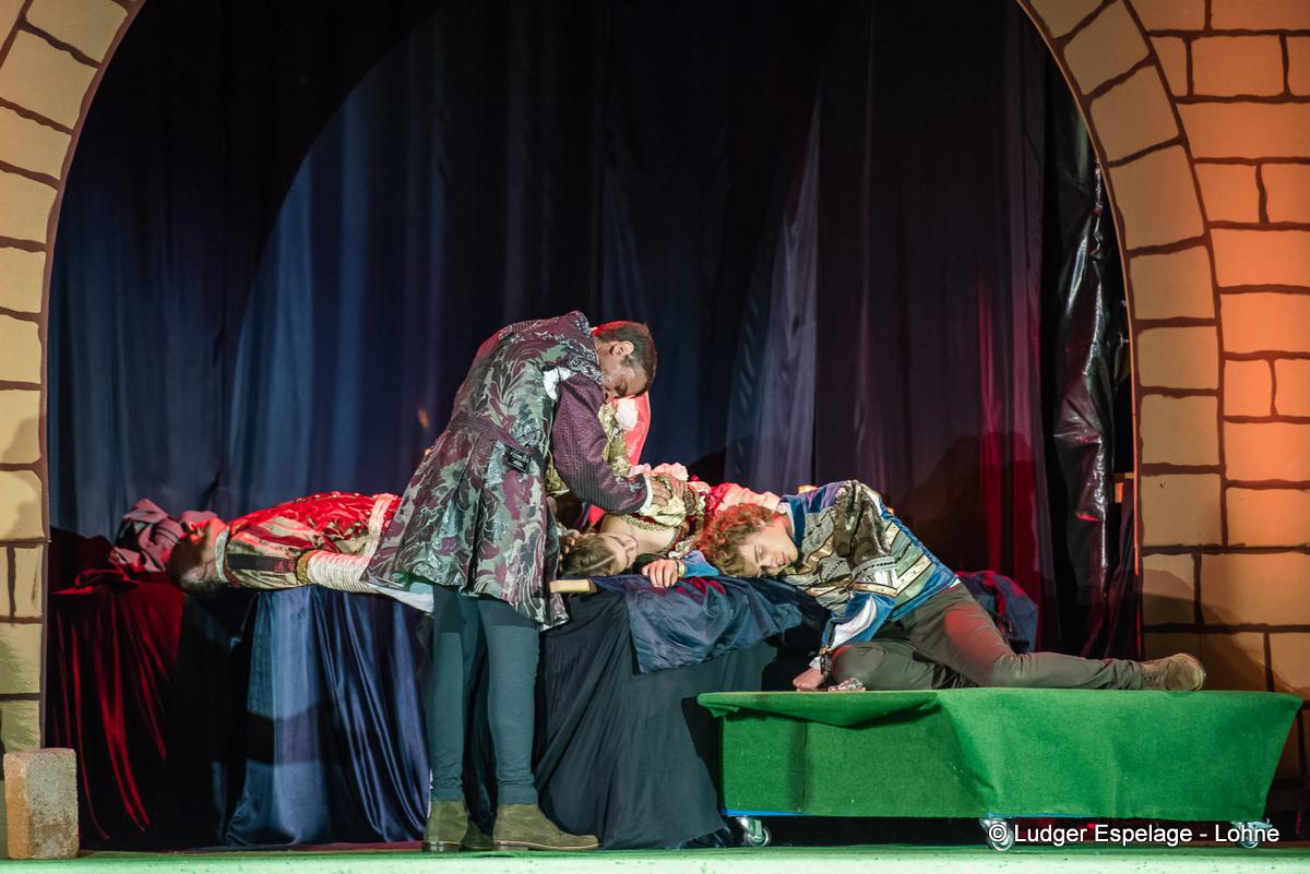20170831 - Theater - 242