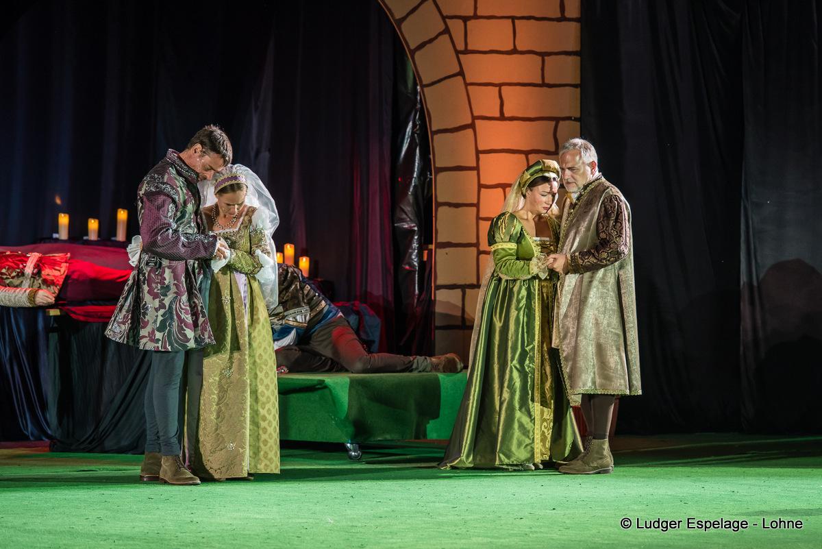 20170831 - Theater - 245