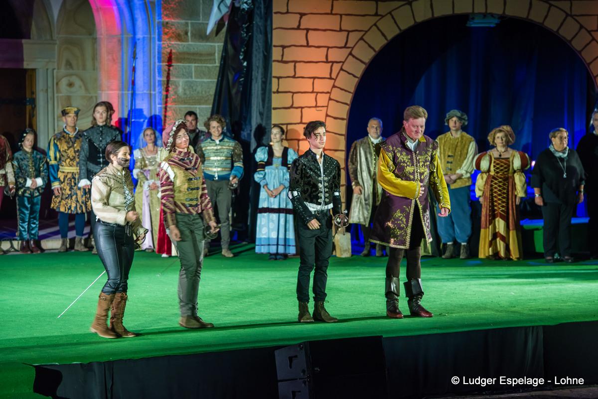 20170831 - Theater - 248