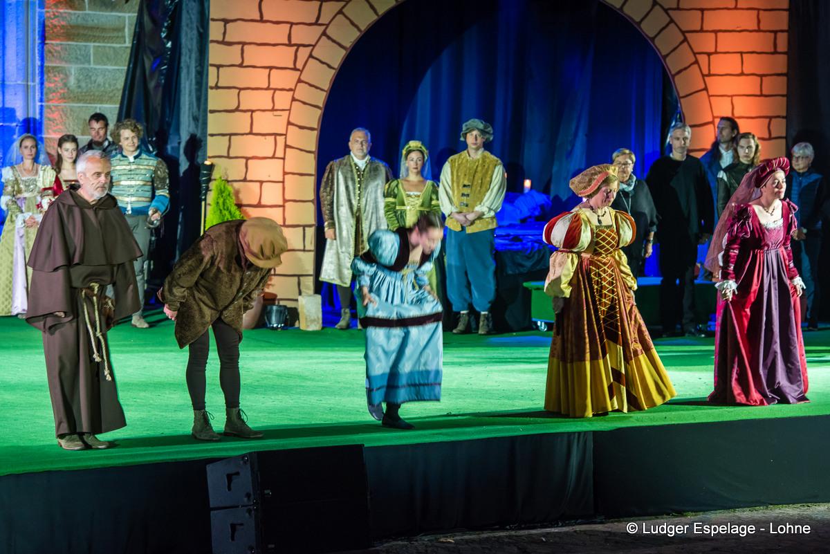 20170831 - Theater - 249