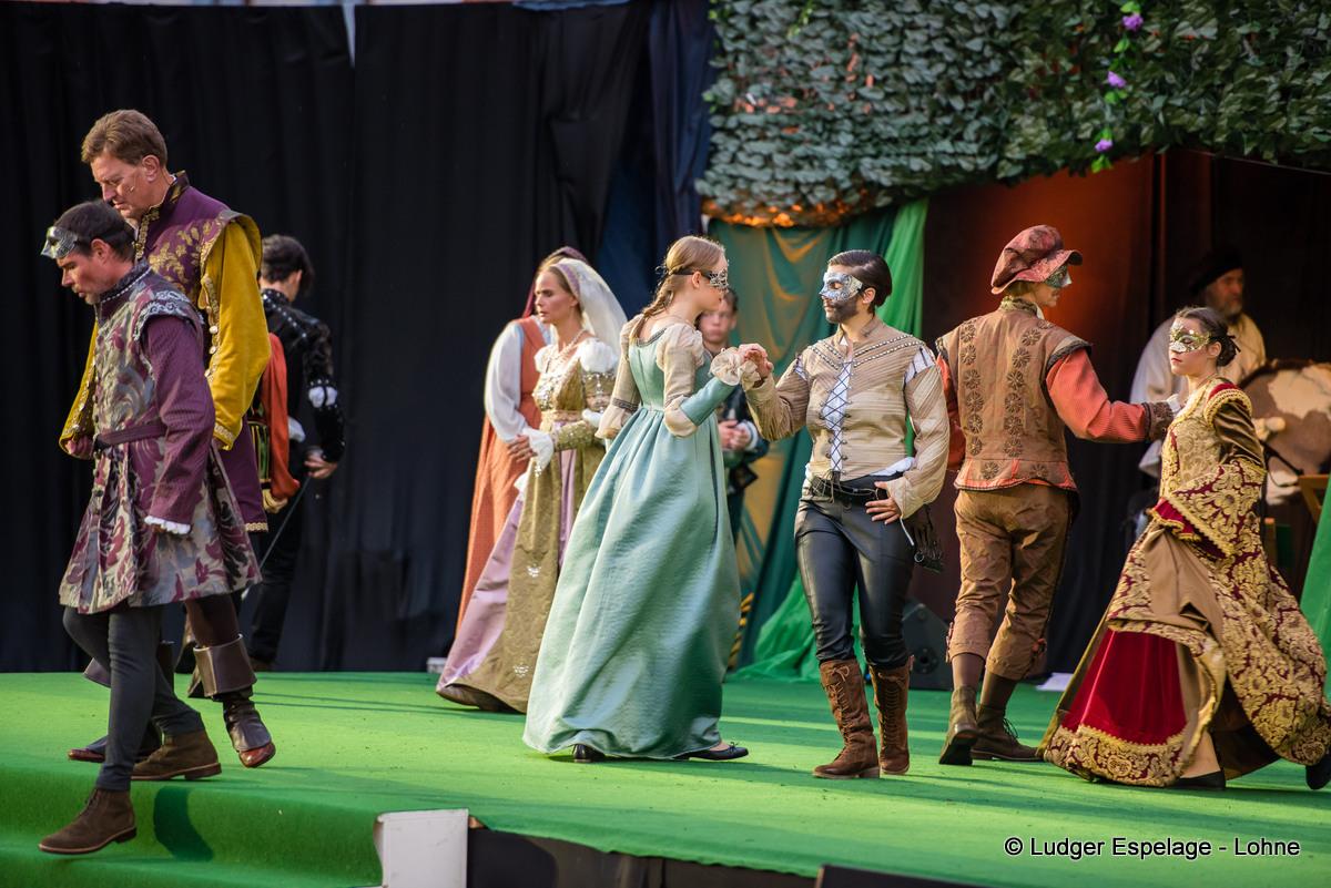 20170831 - Theater - 90