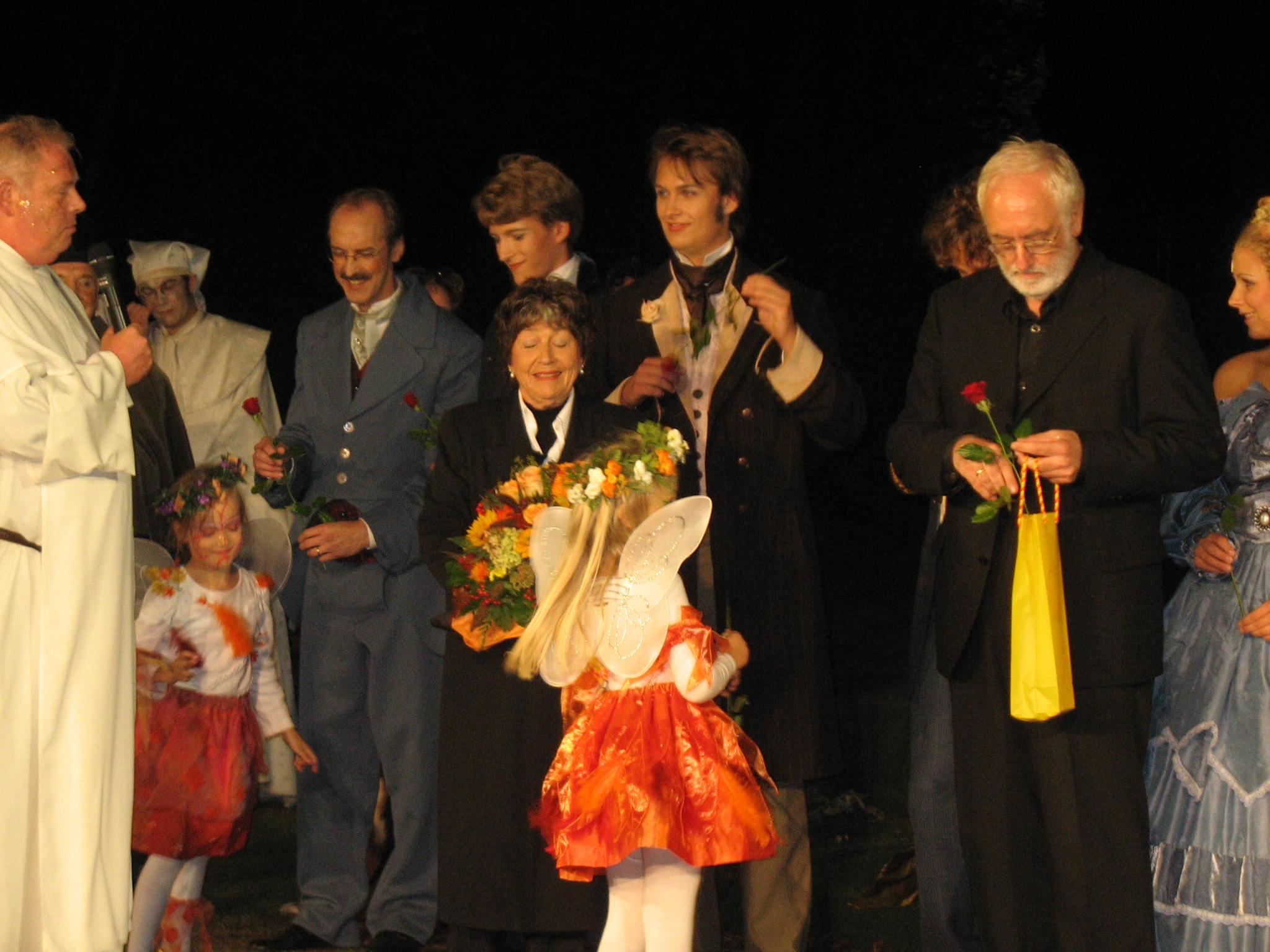 TfJ-Sommernacht2006 (20)