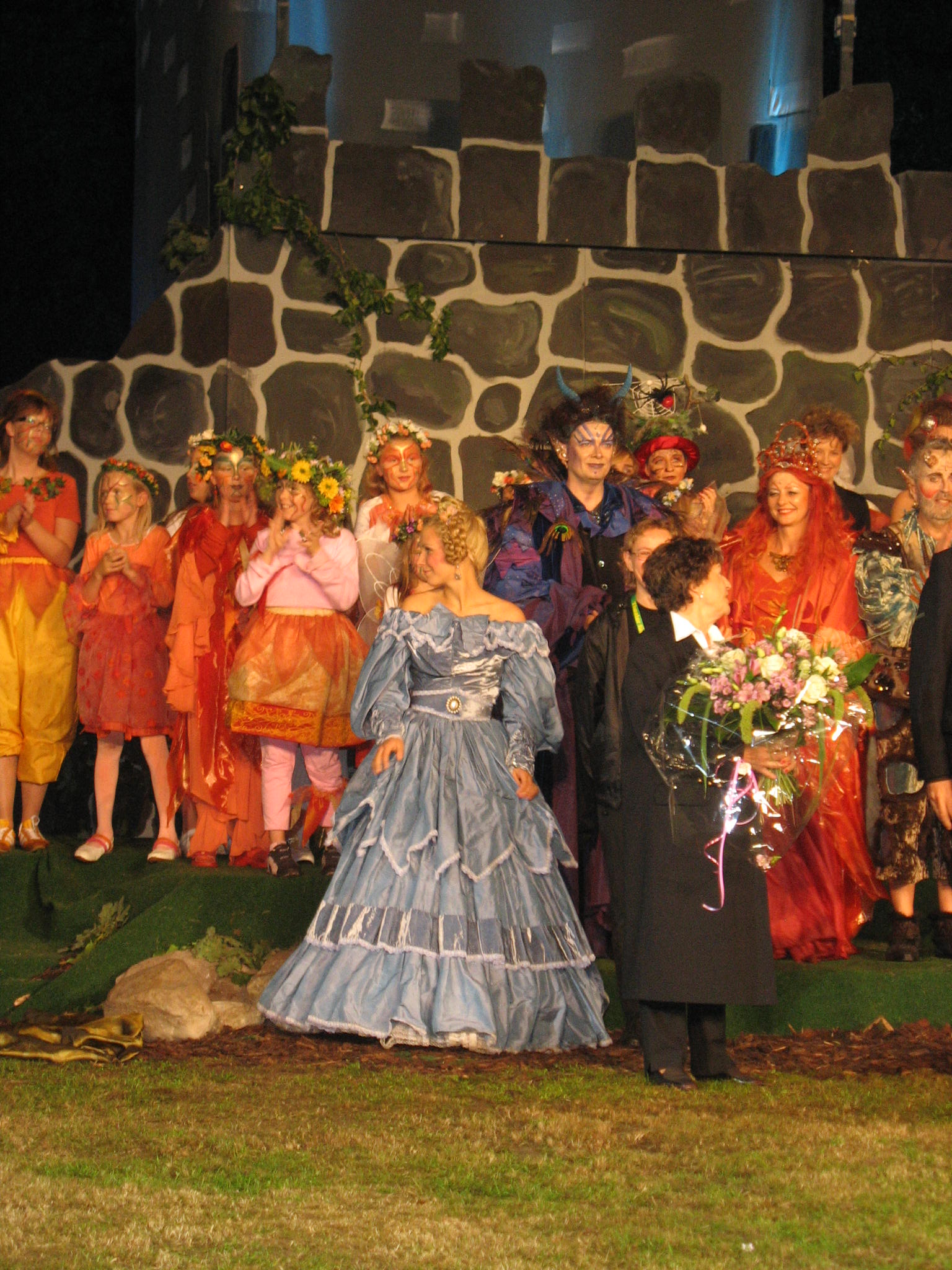 TfJ-Sommernacht2006 (23)