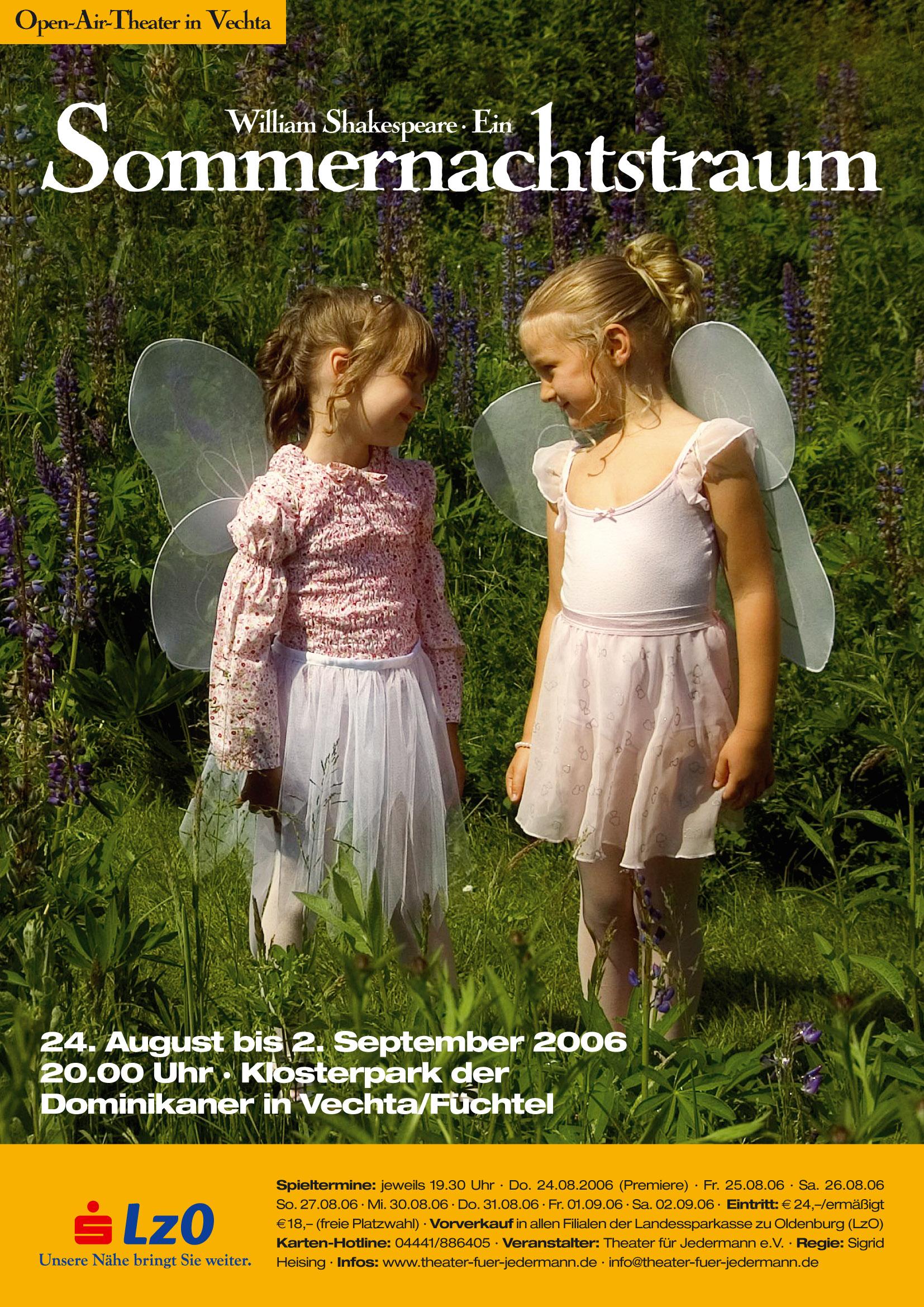 TfJ-Sommernacht2006 (3)