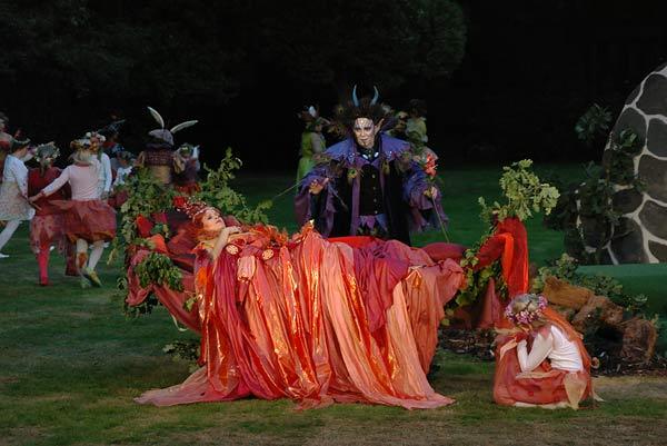 TfJ-Sommernacht2006 (44)