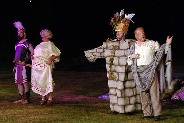 TfJ-Sommernacht2006 (60)