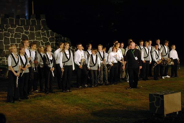 TfJ-Sommernacht2006 (77)