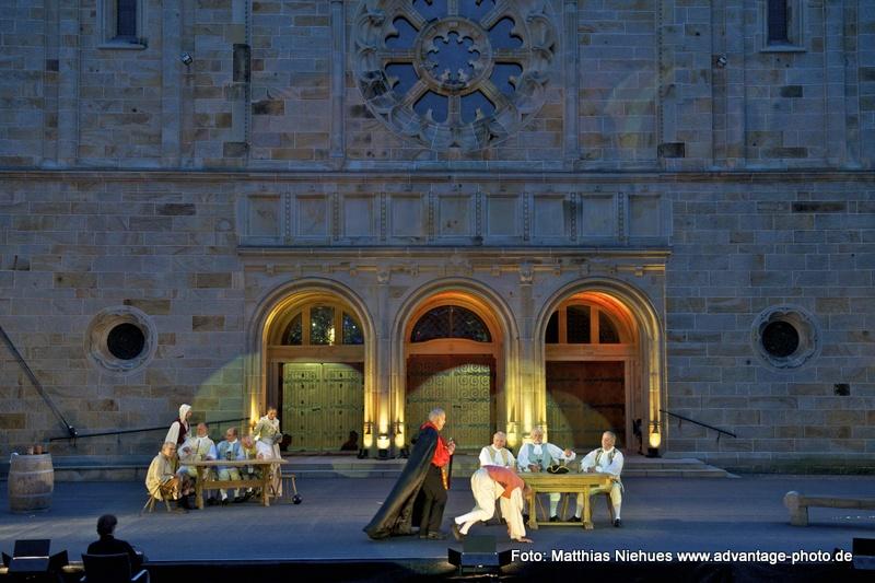 TfJ-Faust2012-011