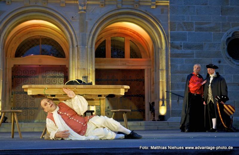 TfJ-Faust2012-015