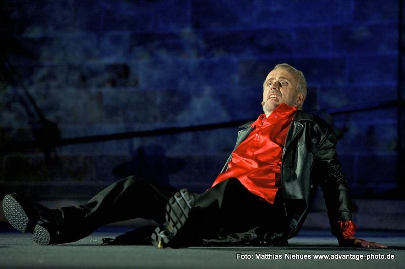 TfJ-Faust2012-061
