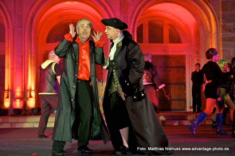 TfJ-Faust2012-070