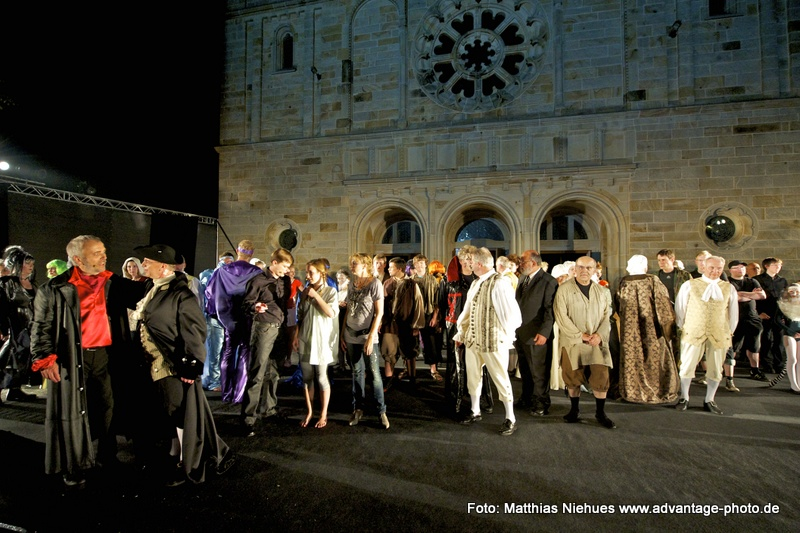 TfJ-Faust2012-092