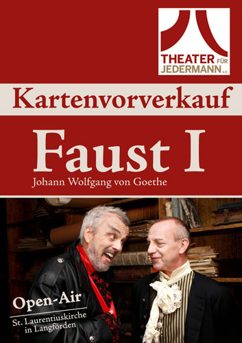 plakat_faust-gross