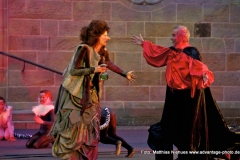 TfJ-Faust2012-019