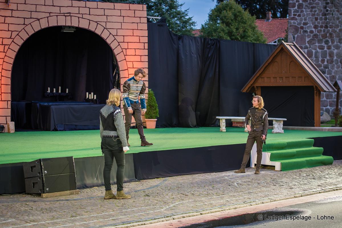 20170831 - Theater - 121