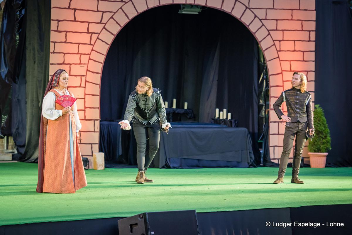 20170831 - Theater - 125