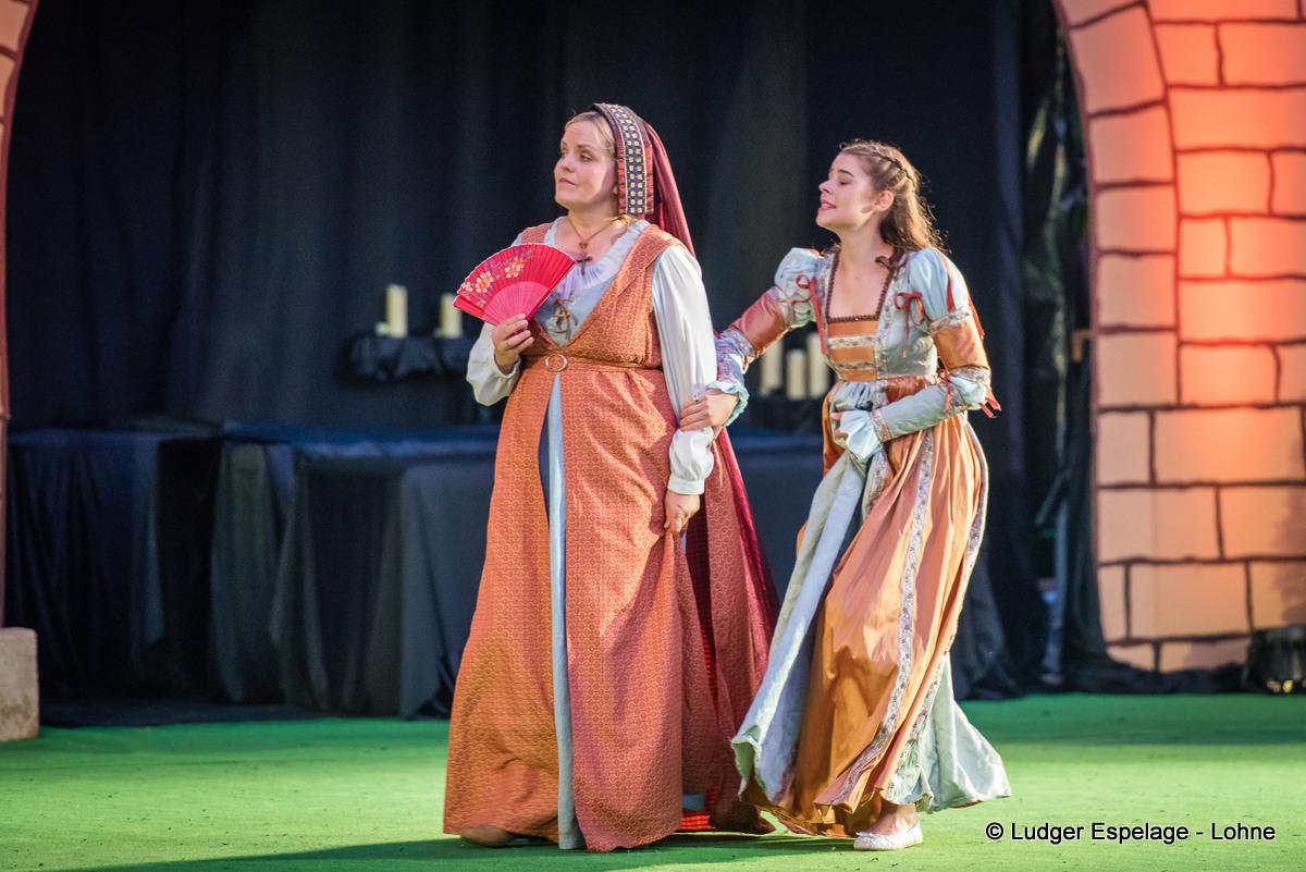 20170831 - Theater - 133