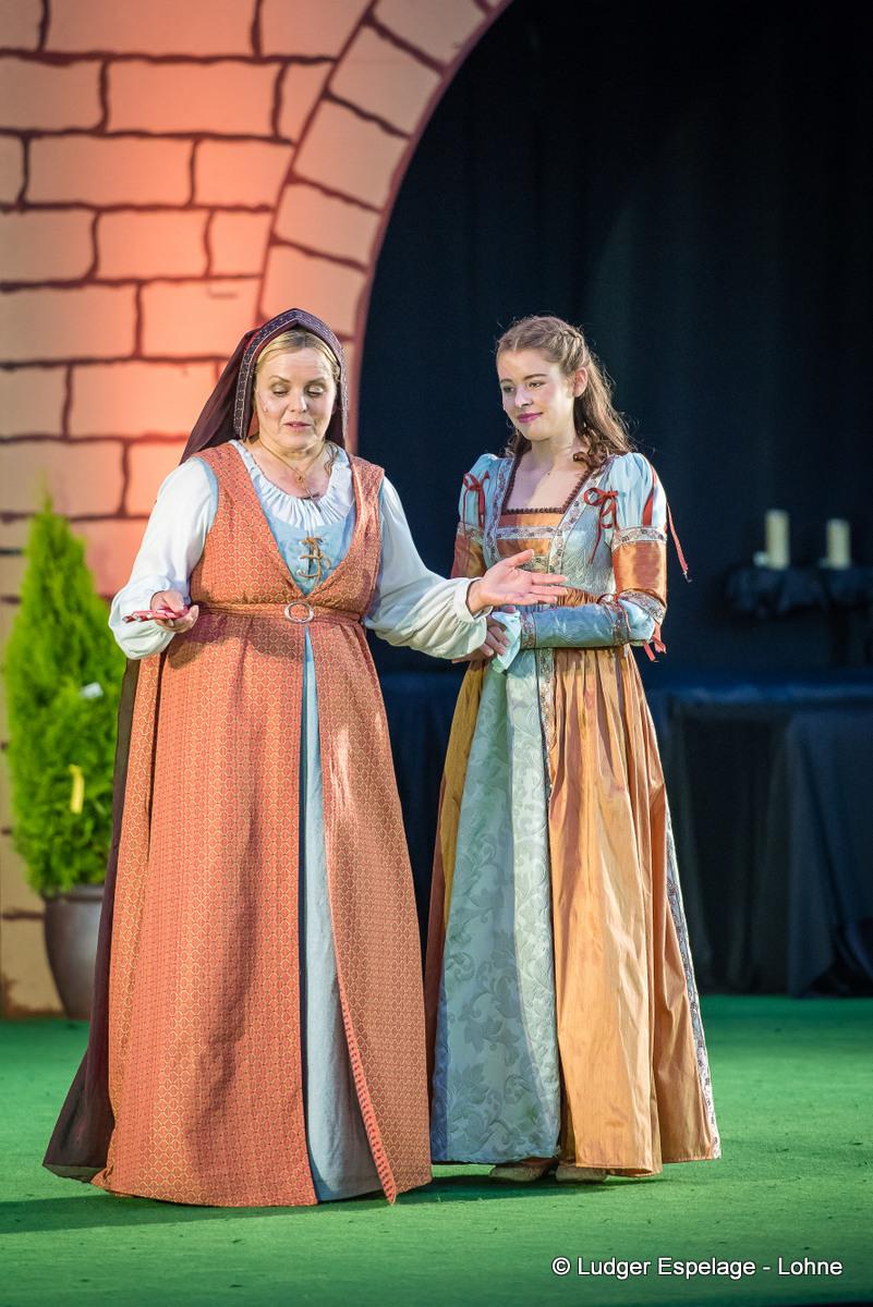 20170831 - Theater - 135