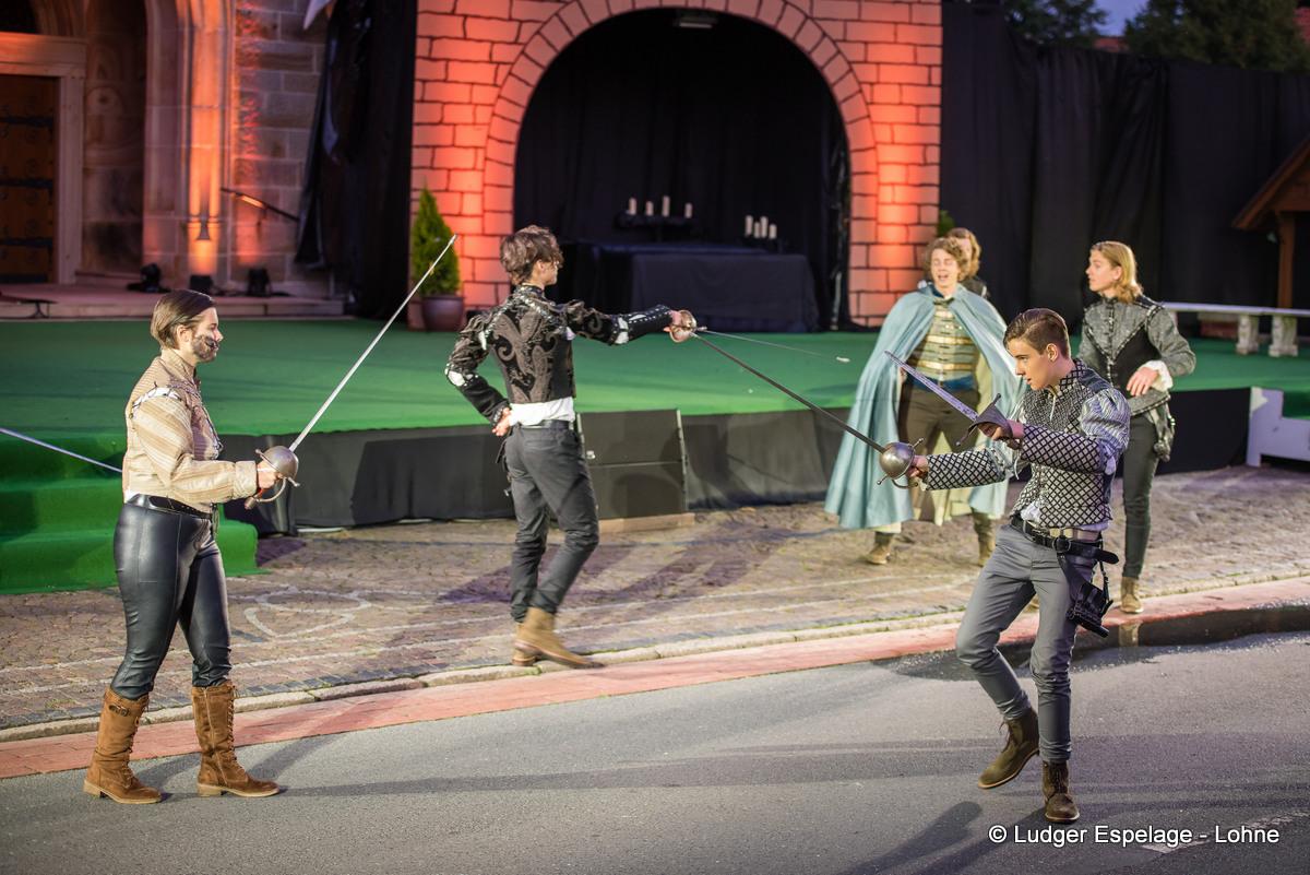 20170831 - Theater - 142