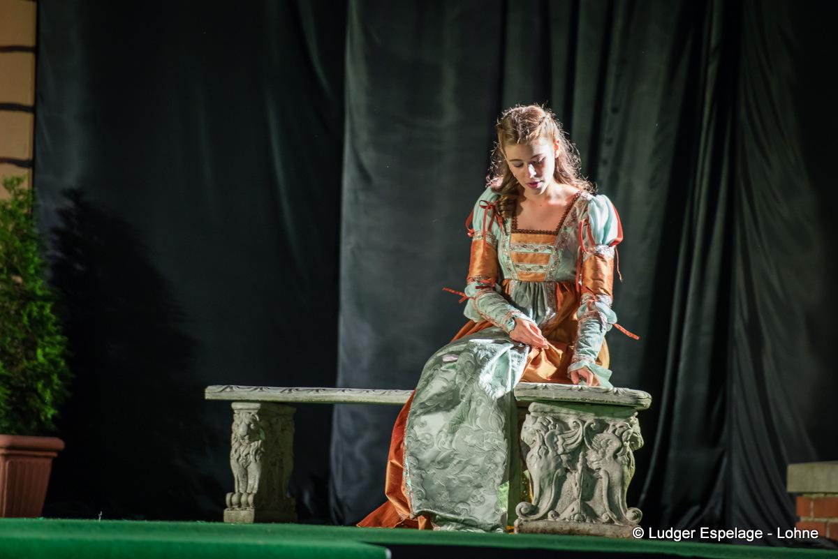 20170831 - Theater - 228