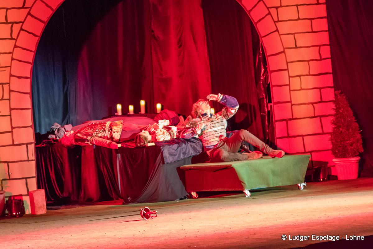 20170831 - Theater - 239