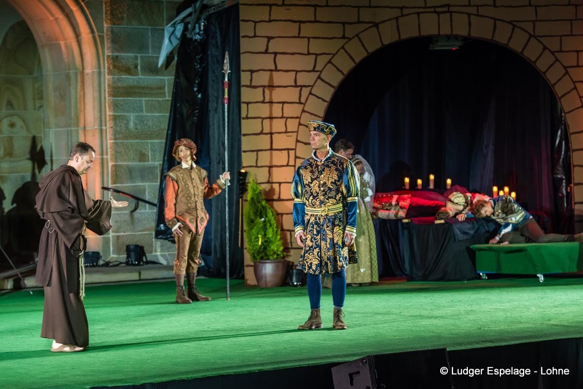 20170831 - Theater - 243