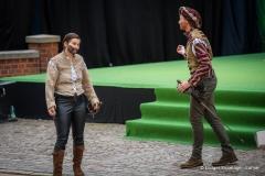20170831 - Theater - 54