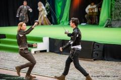 20170831 - Theater - 57
