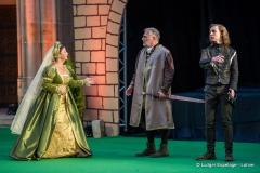 20170831 - Theater - 64