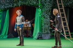20170831 - Theater - 66