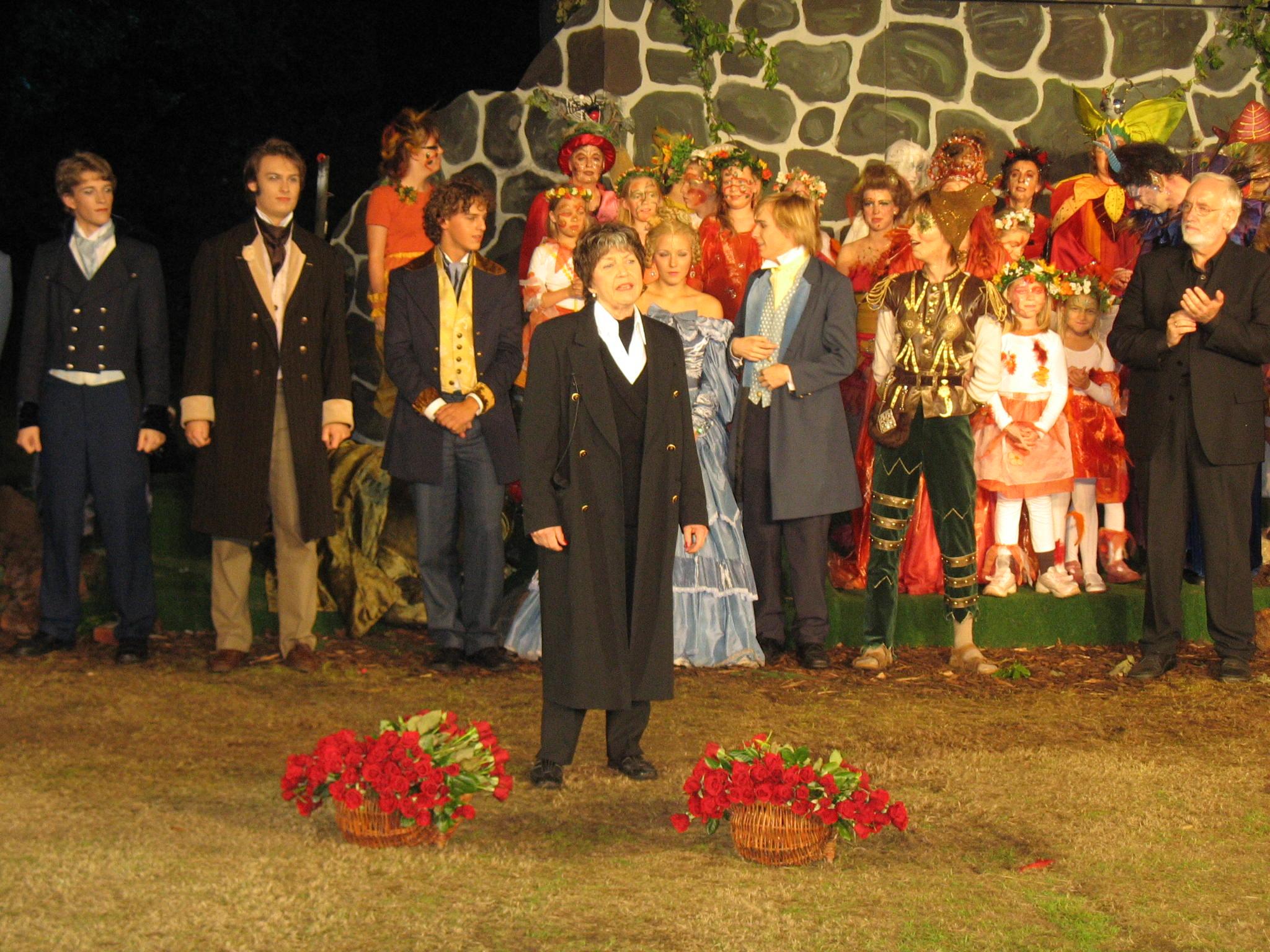 TfJ-Sommernacht2006 (12)