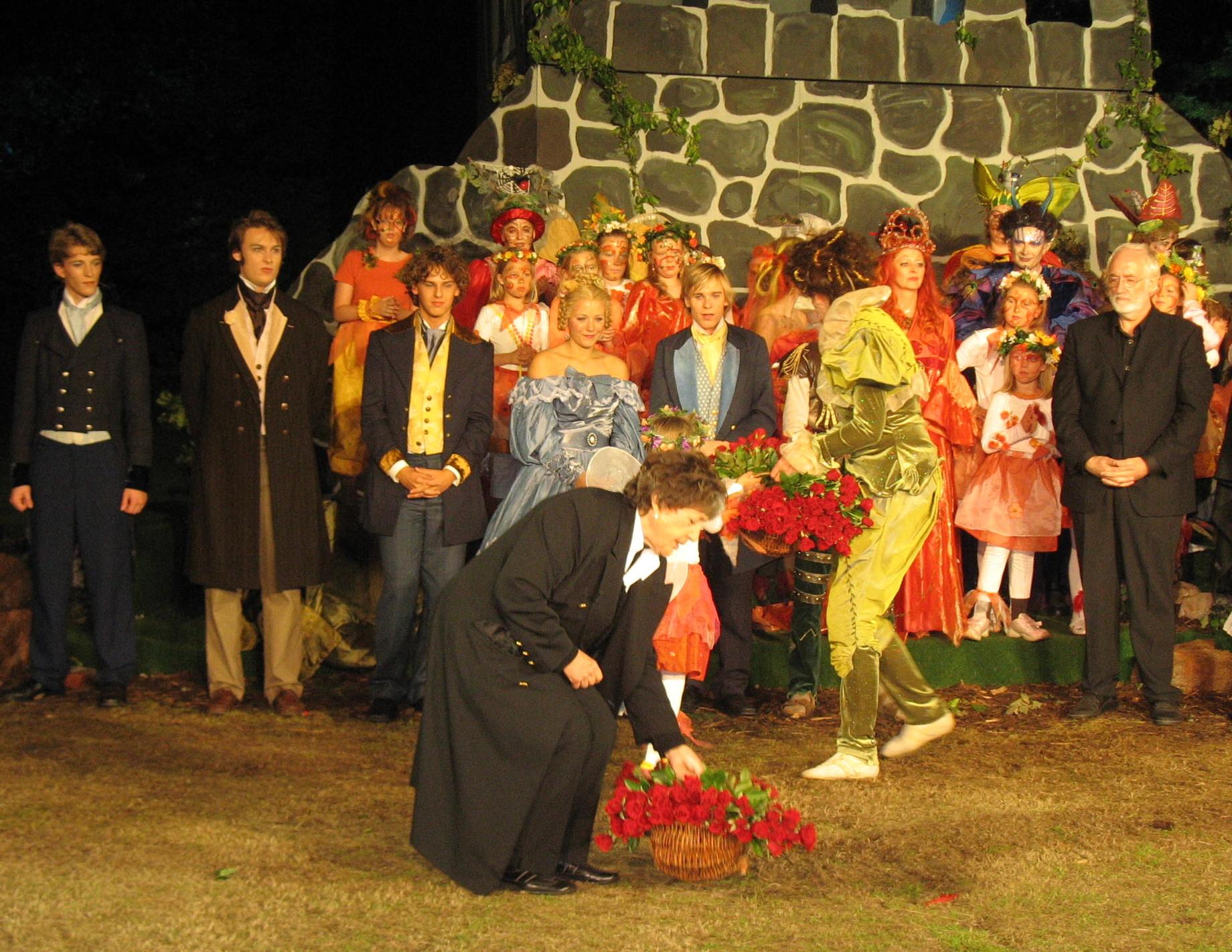 TfJ-Sommernacht2006 (17)