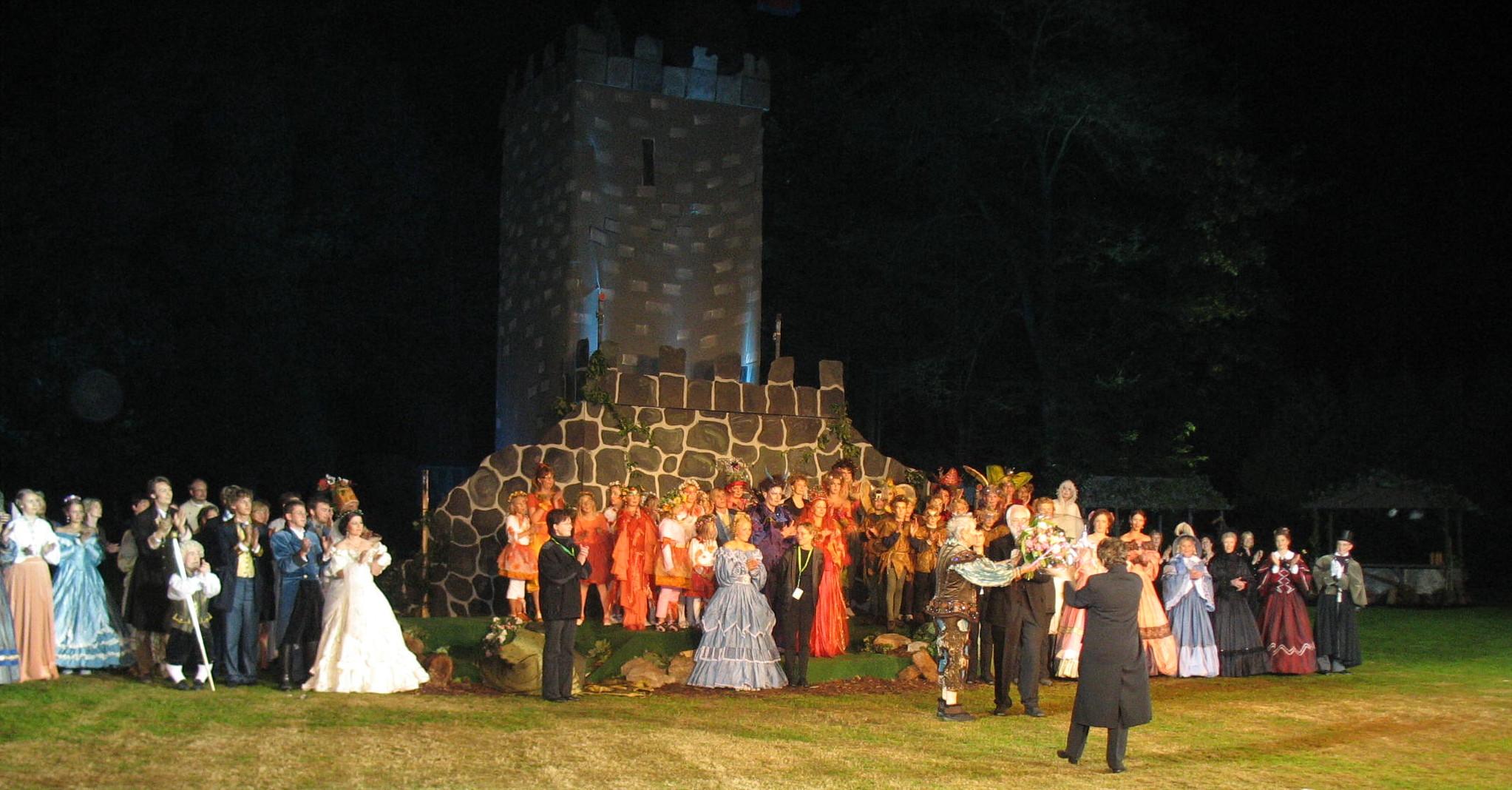 TfJ-Sommernacht2006 (21)