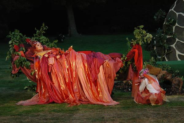 TfJ-Sommernacht2006 (45)