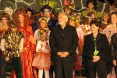 TfJ-Sommernacht2006 (15)