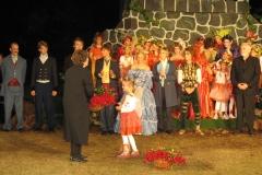 TfJ-Sommernacht2006 (16)
