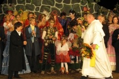 TfJ-Sommernacht2006 (19)