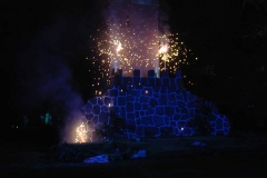 TfJ-Sommernacht2006 (75)