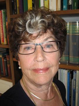 Sigrid Heising: Danksagung zum Abschluss von Romeo & Julia