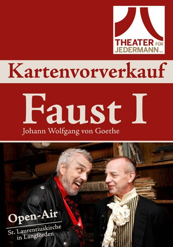 Faust - 2015